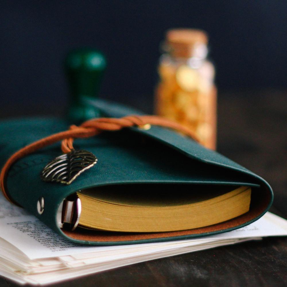 دفاتر ملاحظات مذكرات أجندة دفتر صغير متجر هدايا أدوات مدرسة جامعة