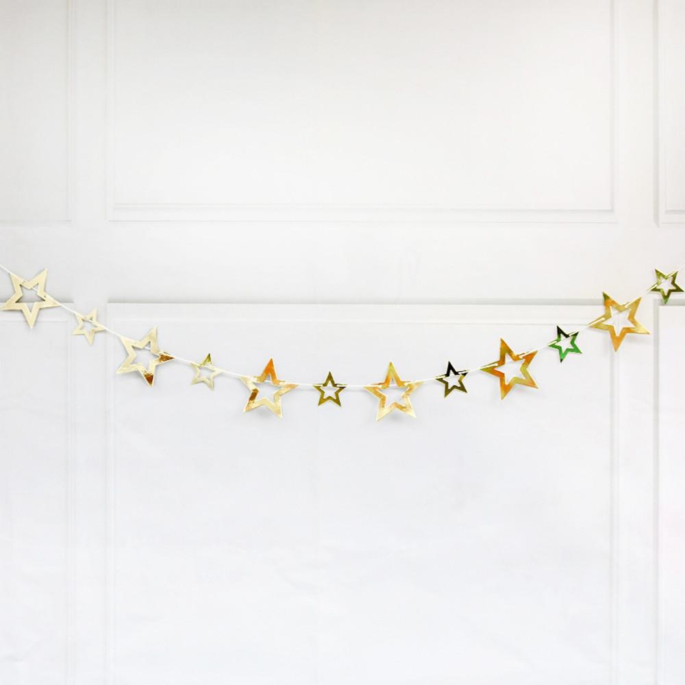 تجهيز حفلات افكار لتزيين الحفلة ثيم ذهبي عيد الميلاد خطوبة عيد الأضحى