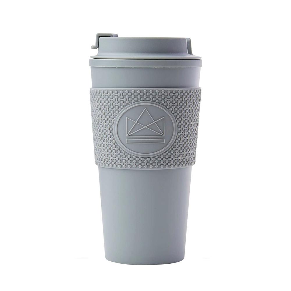 أفضل كوب قهوة حافظ للحرارة للسفر  للدوام متجر أدوات القهوة المختصة