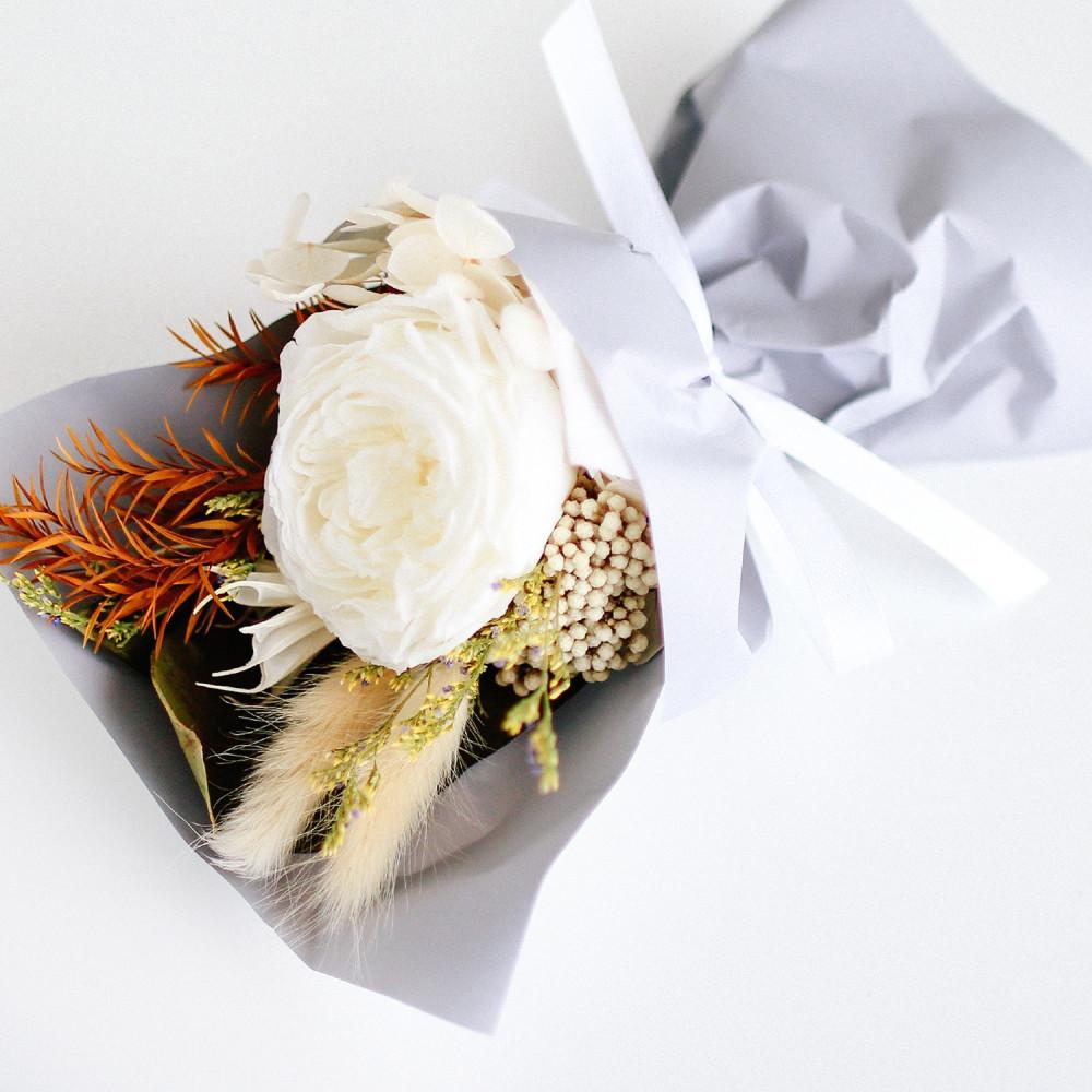باقة ورد هدية اجمل باقة ورود رومانسية أفكار هدايا ذكرى زواج عيد ميلاد