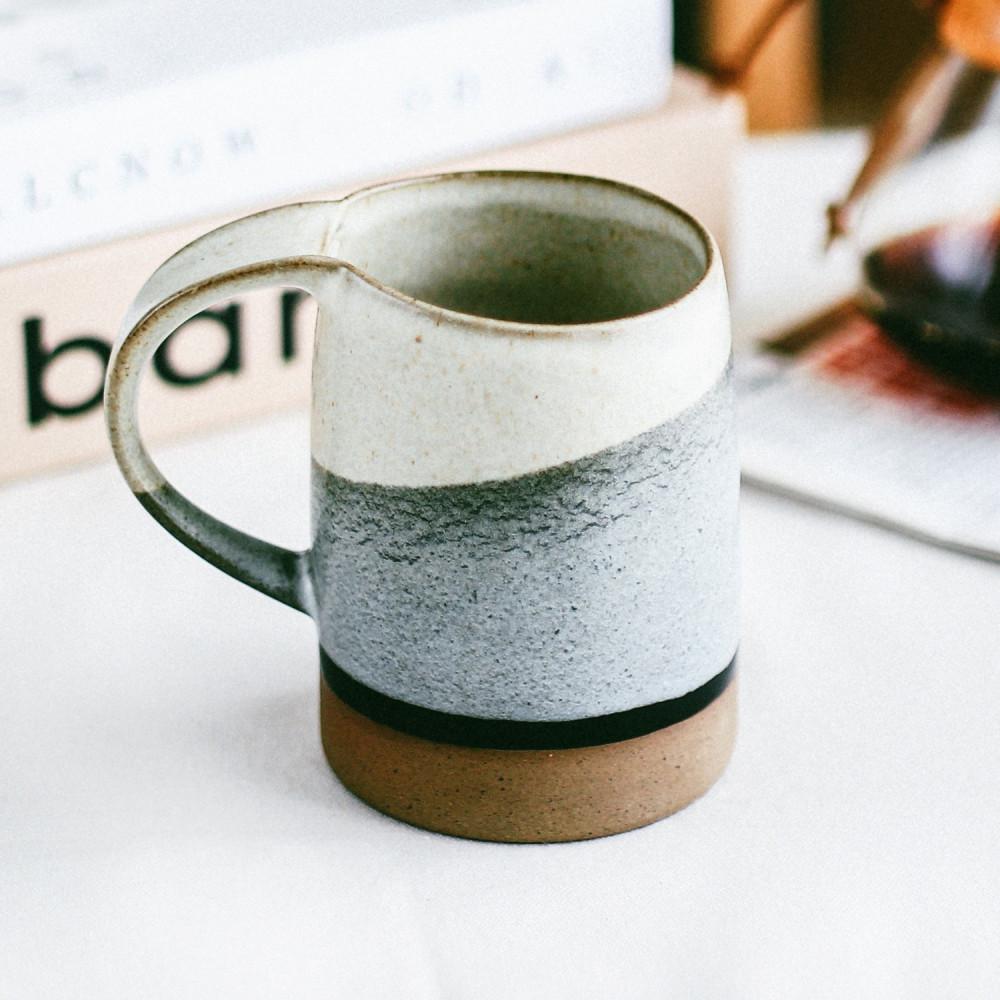 أكواب أدوات القهوة المختصة هدية ركن القهوة كوب كوفي ركن القهوة متجر
