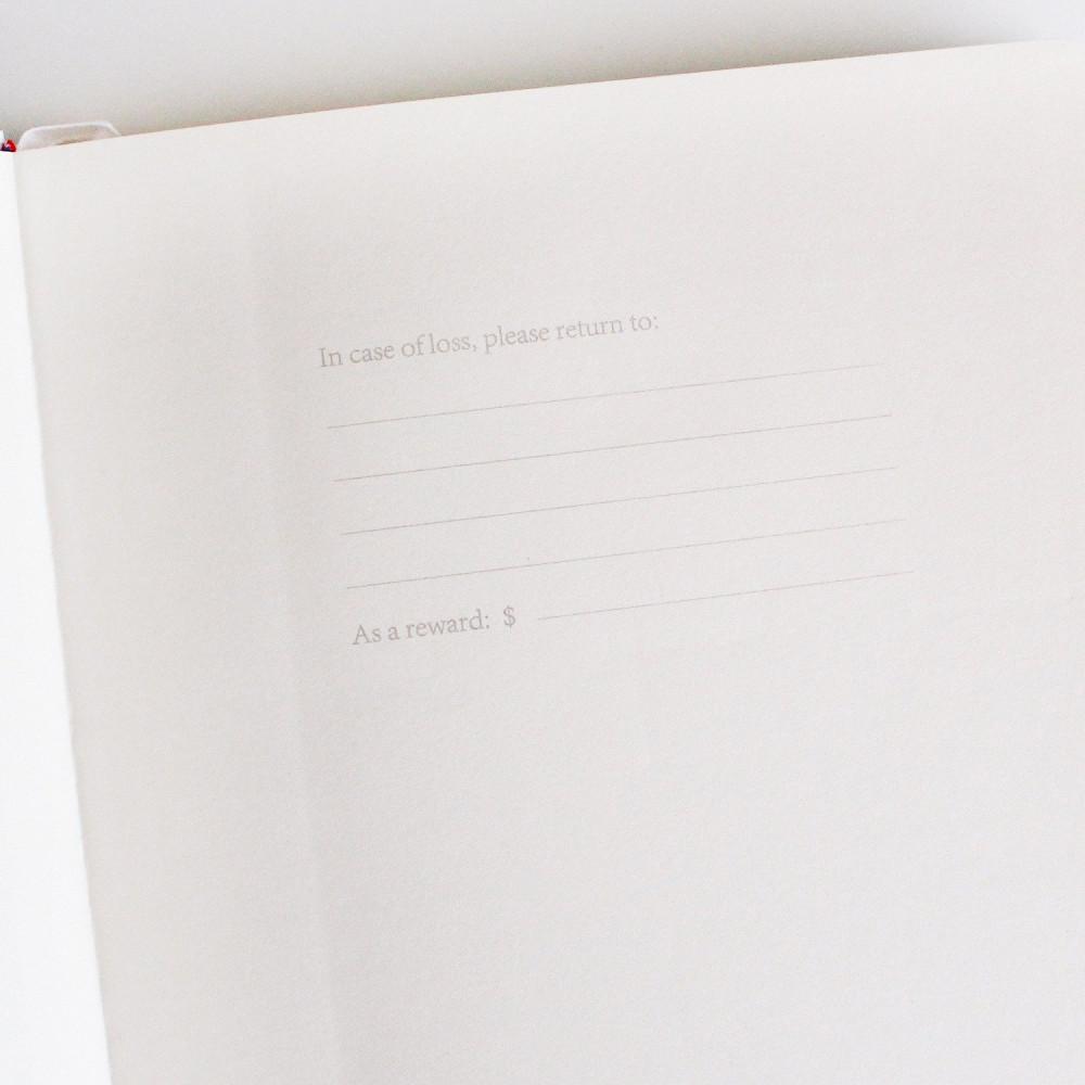 دفتر ملاحظات هدية هدايا دفاتر مدرسية جامعية أدوات جامعة مدرسة أجندة