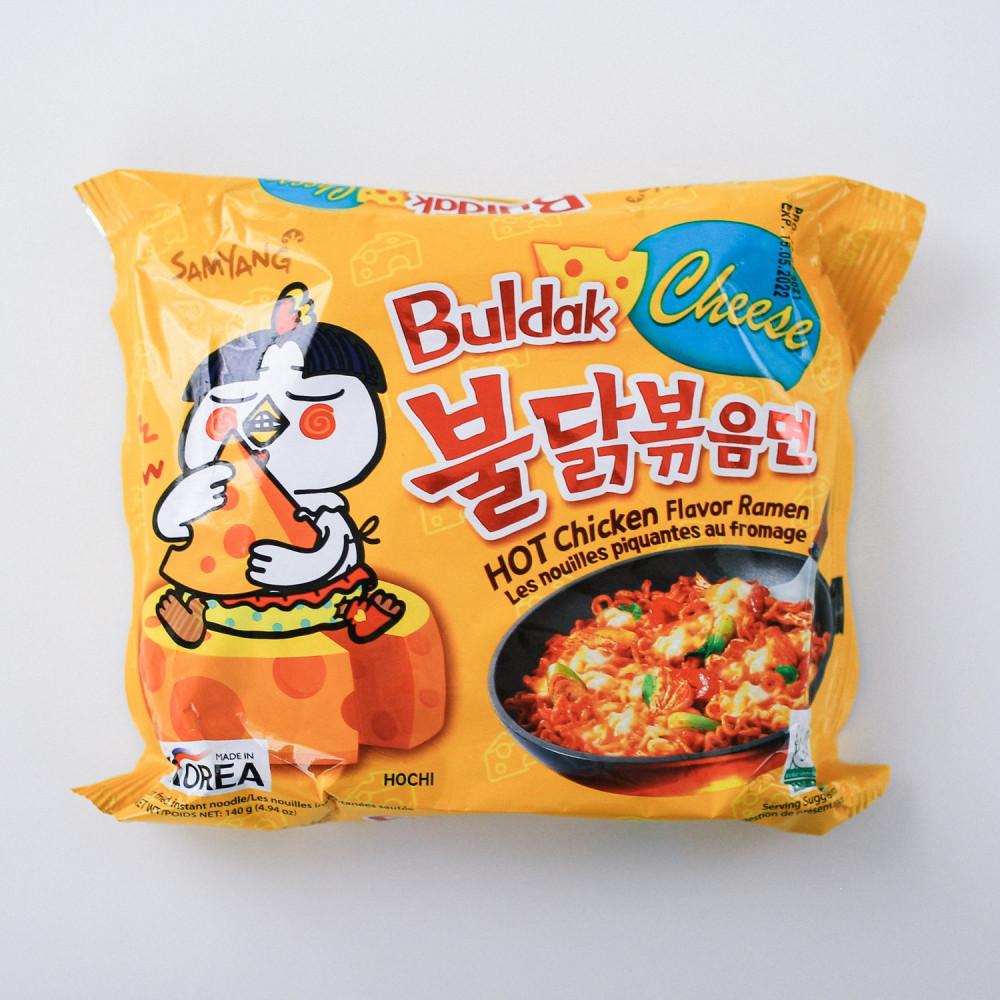 هدية هدايا كوريا فرقة ارمي بلاك بينك متجر هدايا أنواع الرامن الكوري