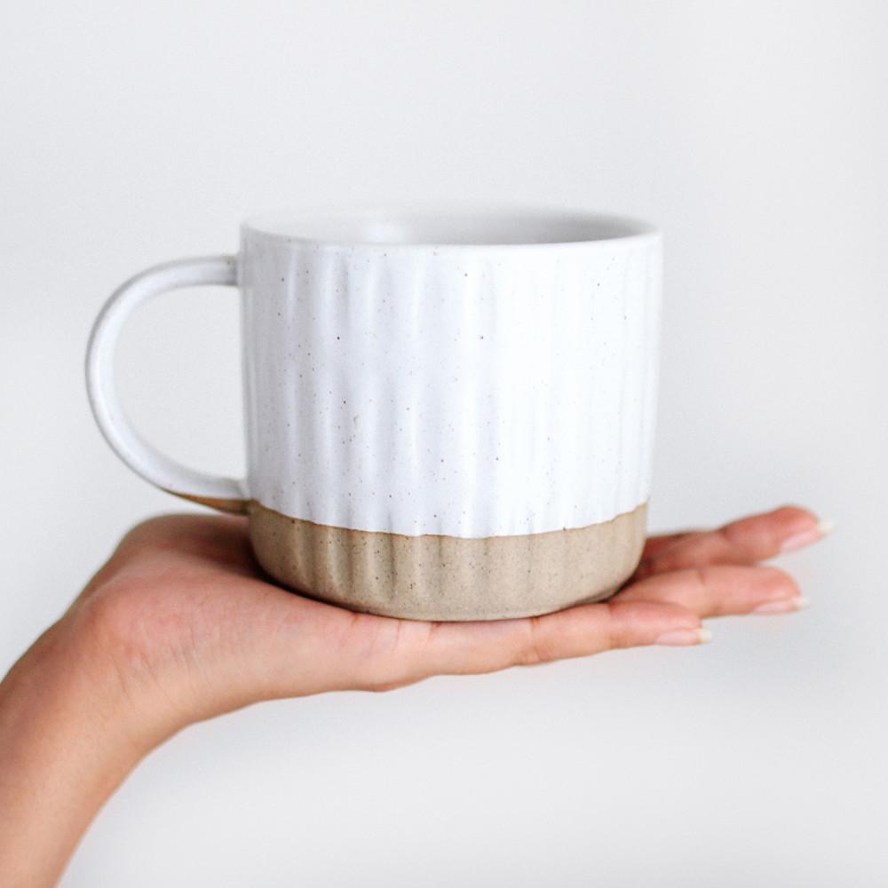 أكواب قهوة مختصة أدوات القهوة المختصة هدية كوب قهوة كبير متجر أكواب