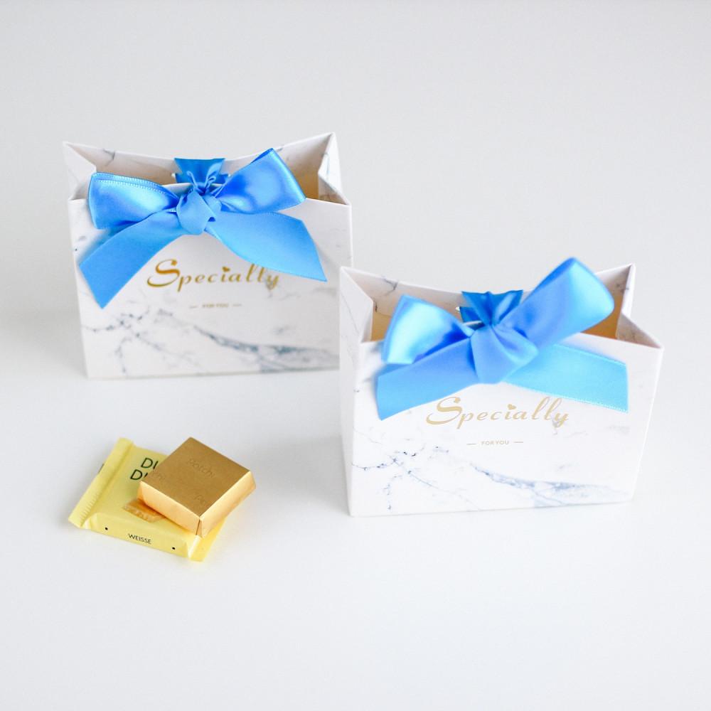 ن توزيعات عيد الأضحى أفكار هدايا التخرج تنسيق طاولة العيد ظروف عيديات