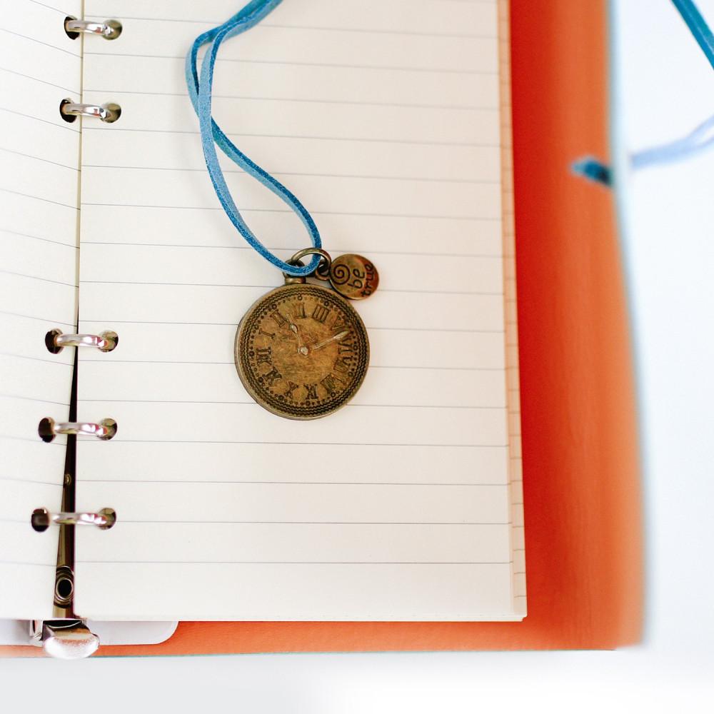 أجندة دفتر ملاحظات لوازم مكتبية مذكرات كشكول دفتر حقيبة متجر قرطاسية