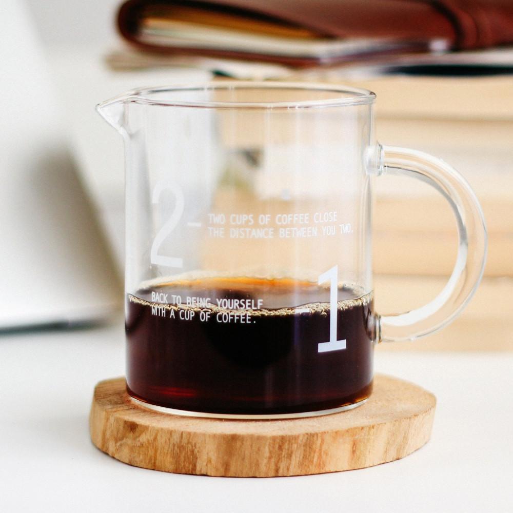 كيمكس طريقة القهوة المقطرة v60 هاريو فلتر v60 أدوات القهوة المقطرة