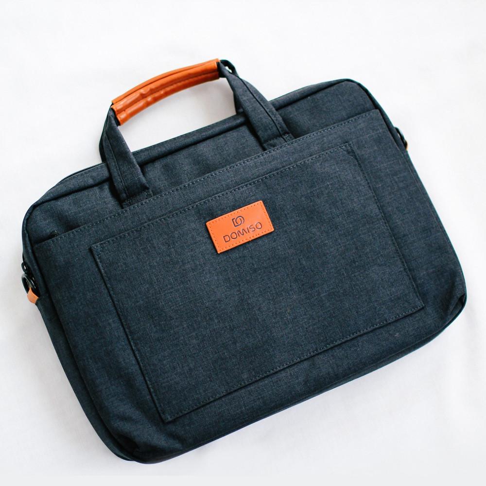 حقيبة لابتوب رجالية نسائية حقائب كمبيوتر لابتوب 13 انش متجر اكسسوار