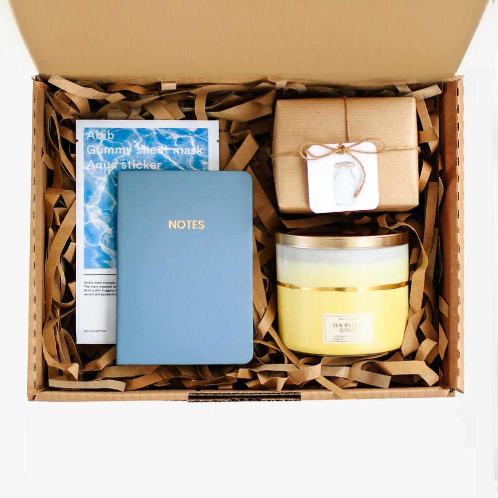 أفكار هدايا نسائية رجالية هدايا مميزة هدايا عيد ميلاد البيست فريند