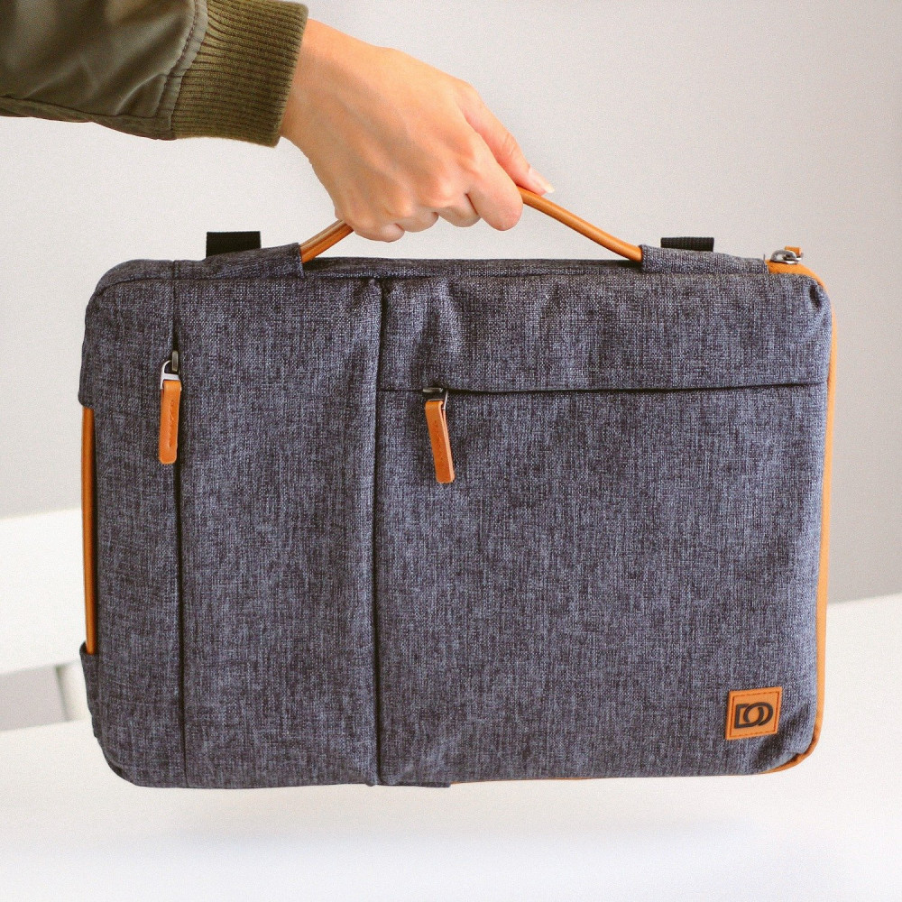 حقيبة لابتوب ماك ديل 15 انش 13 انش حقائب لاب توب اكسسوارات لابتوب متجر