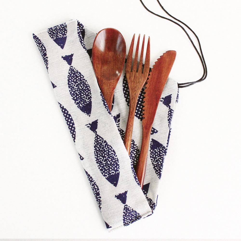 أدوات السفر أواني هايكنج أدوات السفر نباتيين فيقن فيجن أدوات الطعام