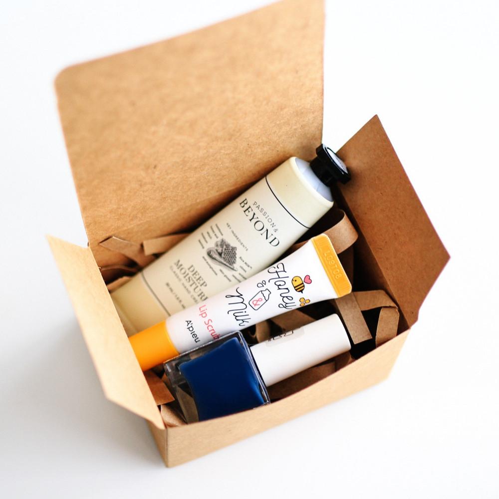 أفكار هدايا نسائية رجالية هدايا مميزة متجر هدايا فكرة هدية وظيفة ترقية