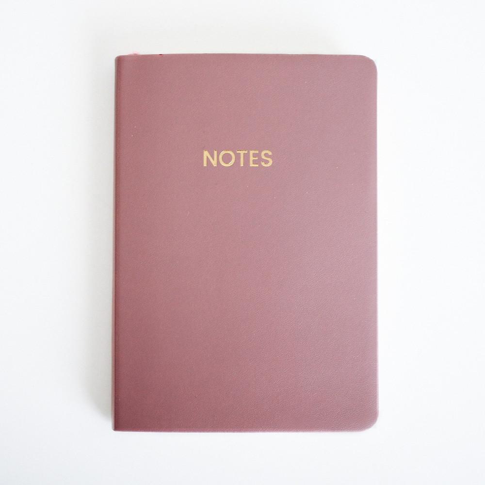 دفتر ملاحظات هدايا تخرج عيد ميلاد وظيفة ترقية بوكس هدية نسائية رجالية