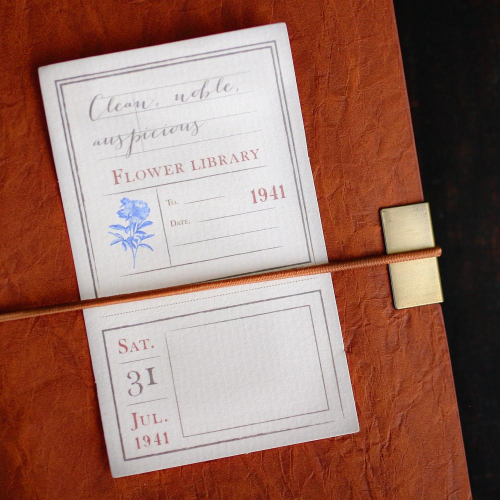 دفتر هدية رجالية نسائية مذكرات فنتج متجر قرطاسية أدوات مدرسة جامعة