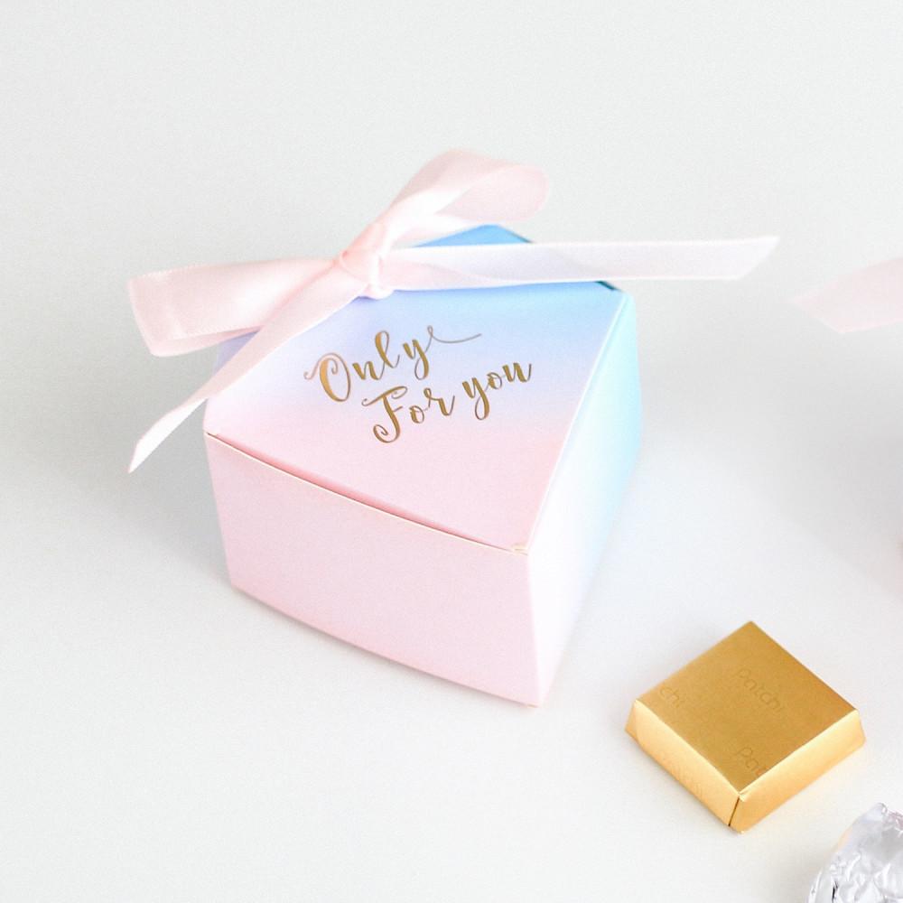 عيدية توزيعات تجهيزات العيد أفكار ثيمات عيد الفطر الأضحى هدايا للكبار