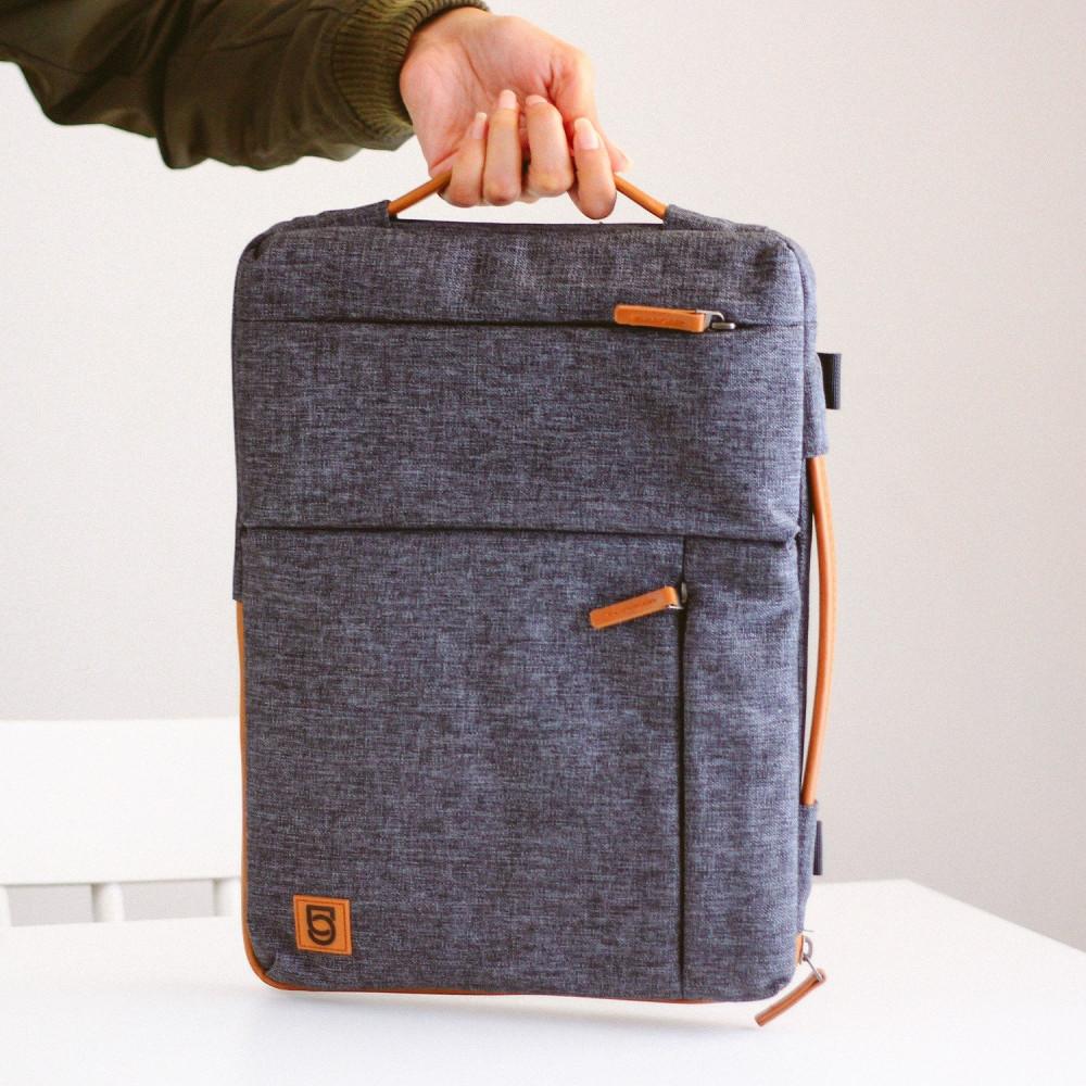 حقائب لابتوب ماك برو 15 انش 13 انش حقيبة لاب توب اكسسوارات لابتوب متجر