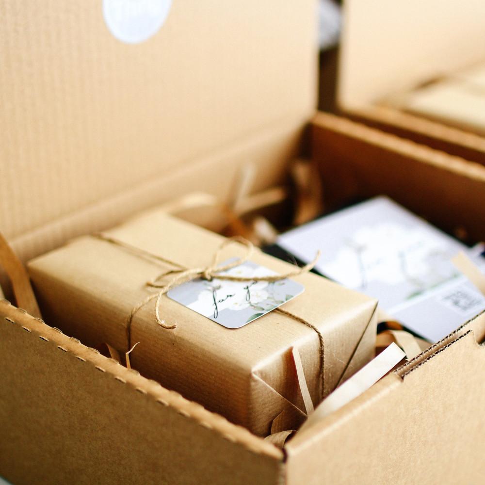 هدايا جاهزة أفضل هدايا رجالية هدايا نسائية متجر هدايا تخرج عيد ميلاد