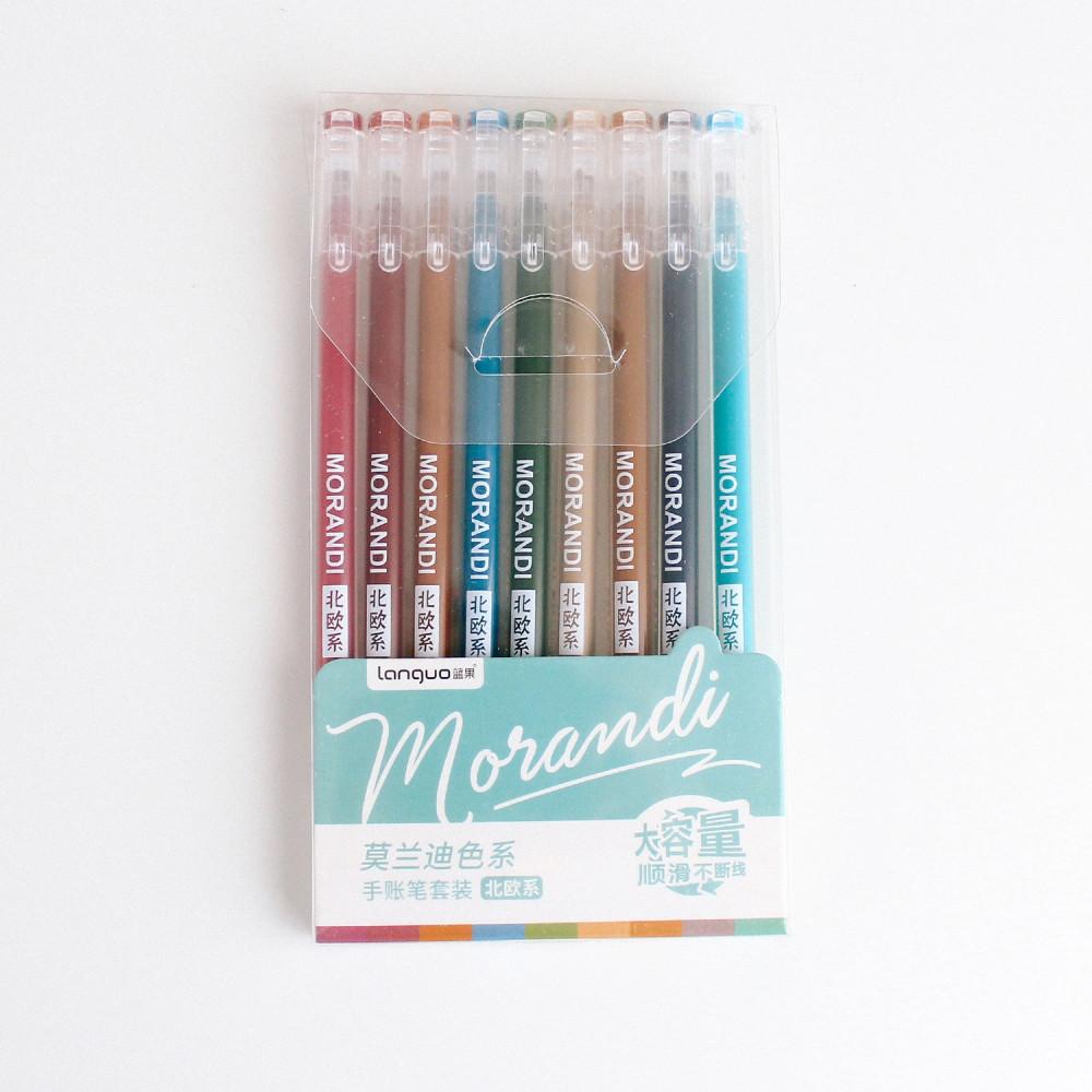 أقلام حبر ألوان قلم كتابة قلم تركواز أقلام ملونة جامعة أقلام تلوين