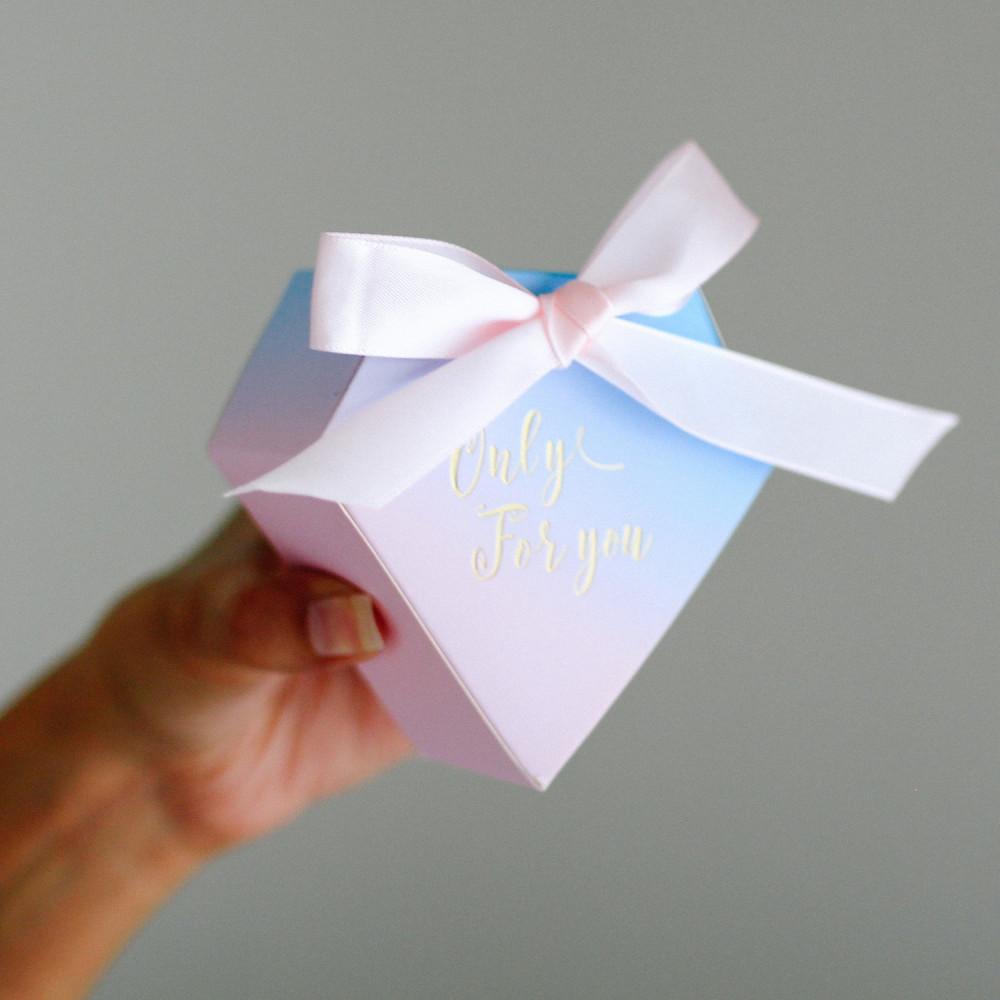 عيديات توزيعات تجهيزات العيد أفكار ثيم عيد الفطر الأضحى هدايا للكبار