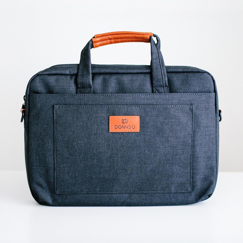 حقيبة لابتوب رجالية نسائية حقائب كمبيوتر اكسسوارات لابتوب رجالي نسائي