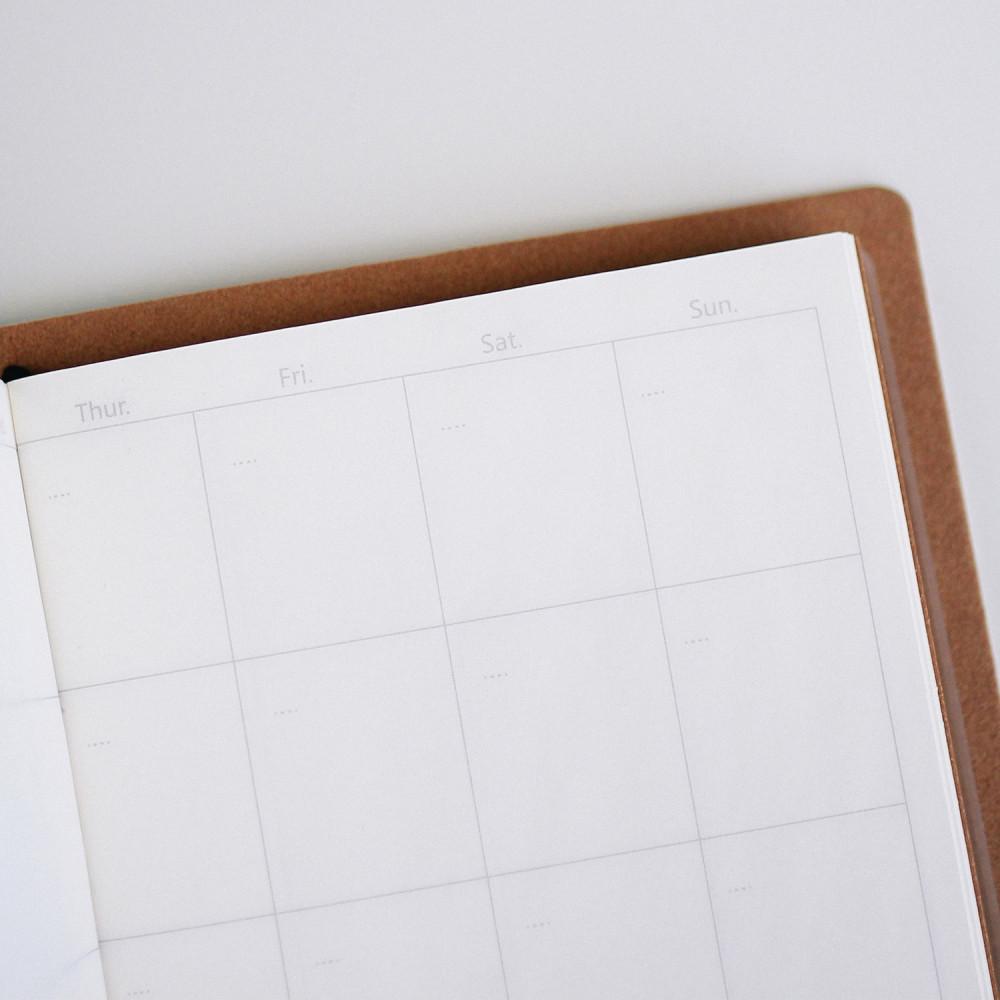 أجندة دفتر ملاحظات مذكرات كشكول محل قرطاسية أدوات رسم لوحات فنية متجر