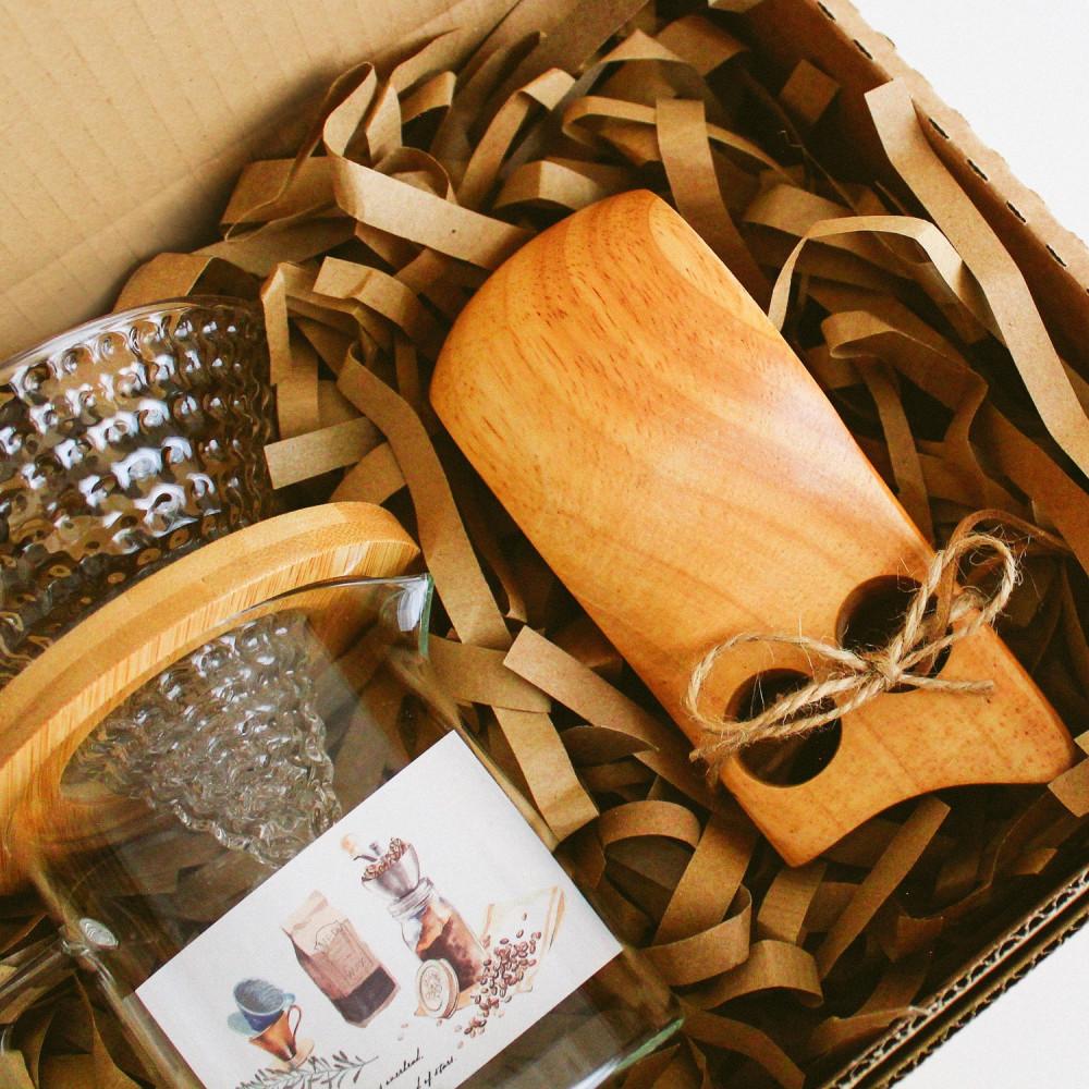 هدايا جاهزة أدوات القهوة المختصة توصيل هدايا عروض هدايا موقع شراء