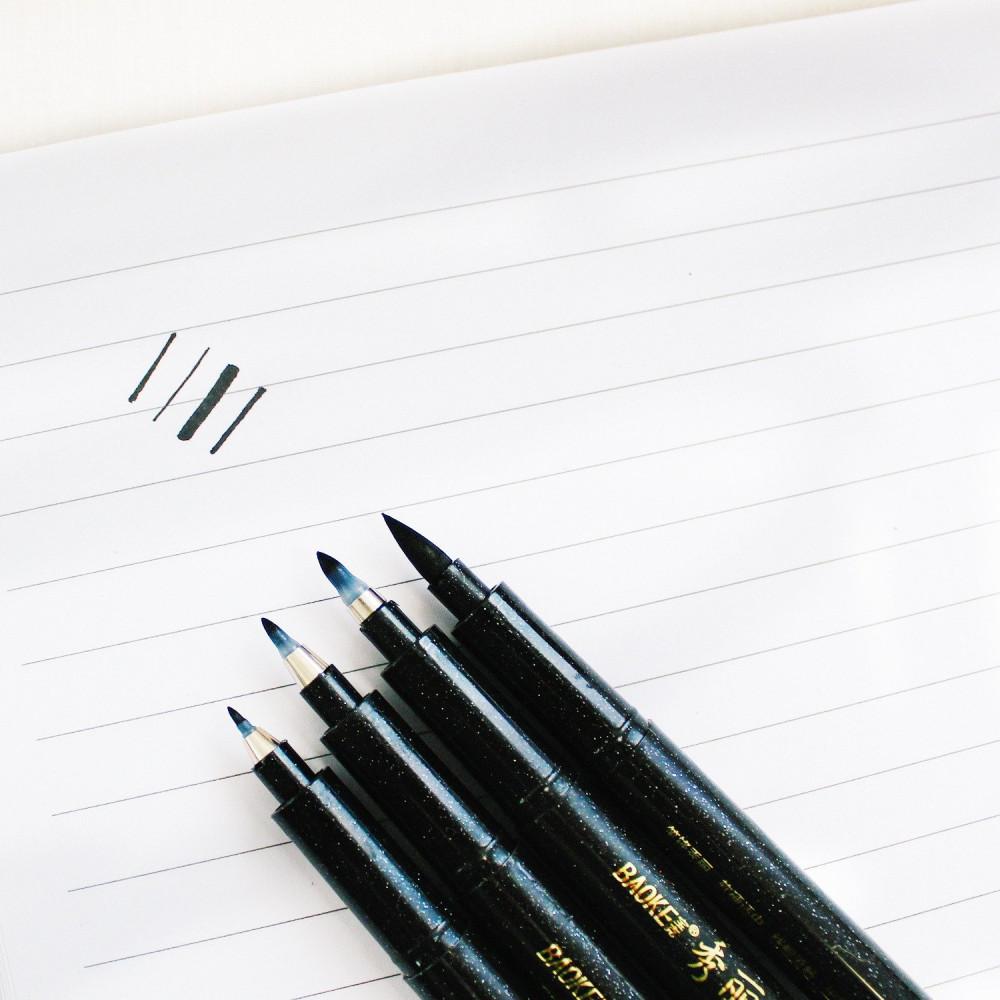 افضل انواع اقلام الكتابة الرسم كيف أتعلم الرسم اشياء للرسم تعلم الرسم