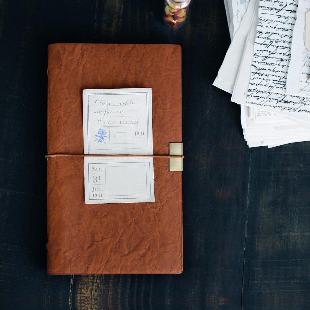 أدوات مدرسة جامعة لوازم مكتبية أدوات أساسية دفتر محاضرات دفتر هدية