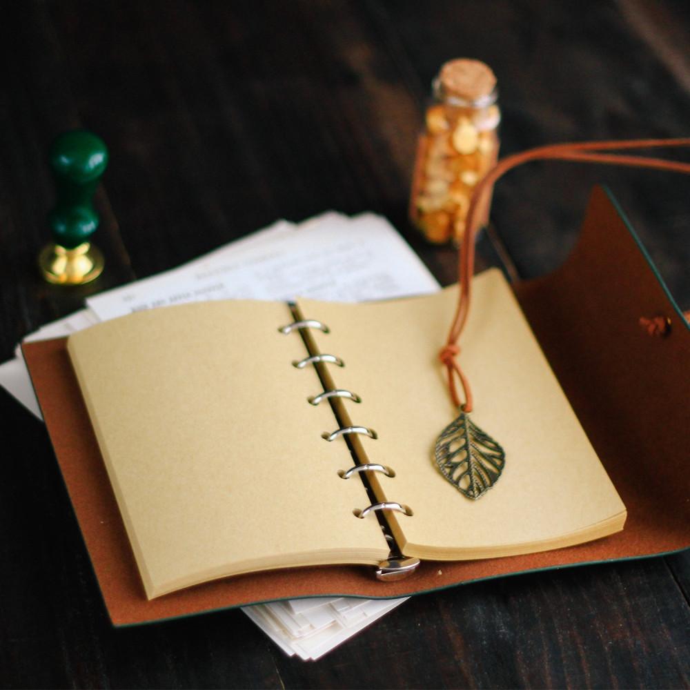 دفتر ملاحظات مذكرات أجندة دفتر فنتج متجر قرطاسية أدوات مدرسة جامعة