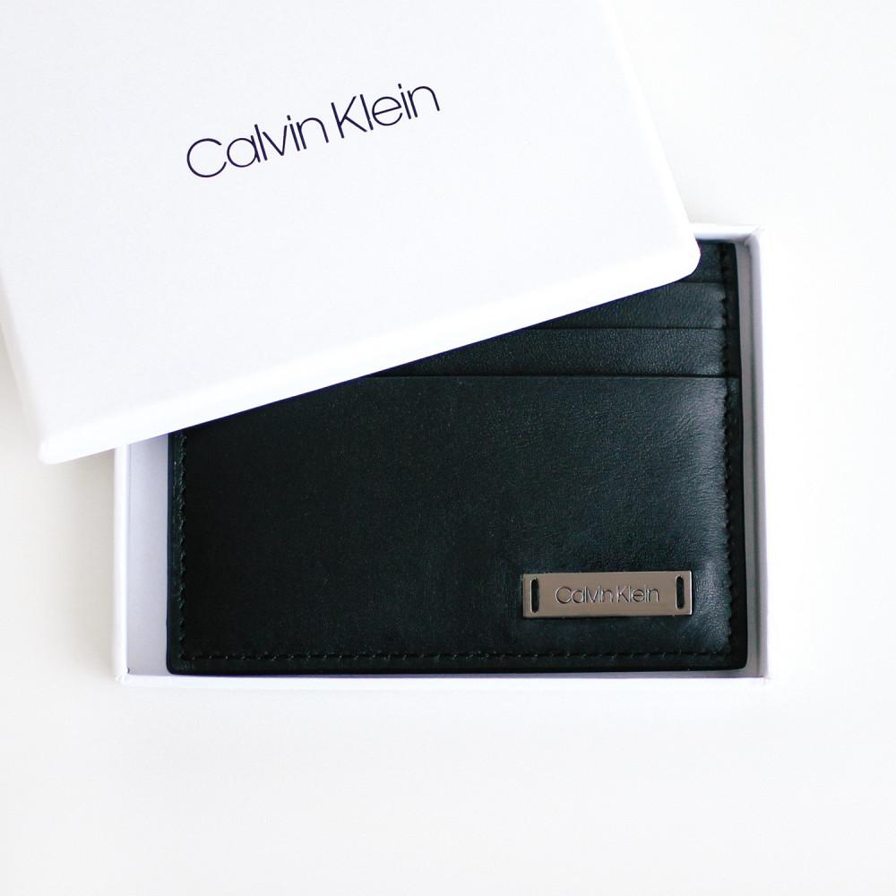 أفكار هدايا رجالية ماركة كالفن كلاين هدية لزوجي عيد ميلاد تخرج ترقية