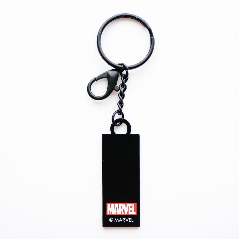 ميدالية مفاتيح عالم مارفل السينمائي ماركة تايبو هدايا نسائية رجالية