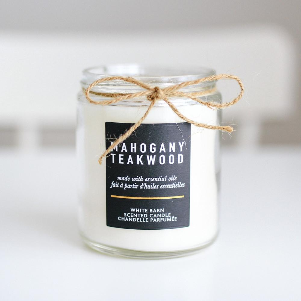 شمعة متجر هدايا أفضل هدية لصديق متجر توصيل موقع هدايا طريقة تغليف هدية