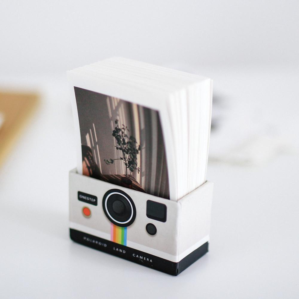 هدايا صور انستقرام إضاءة مشابك صور فوتوغرافية ديكور غرفة النوم المكتب