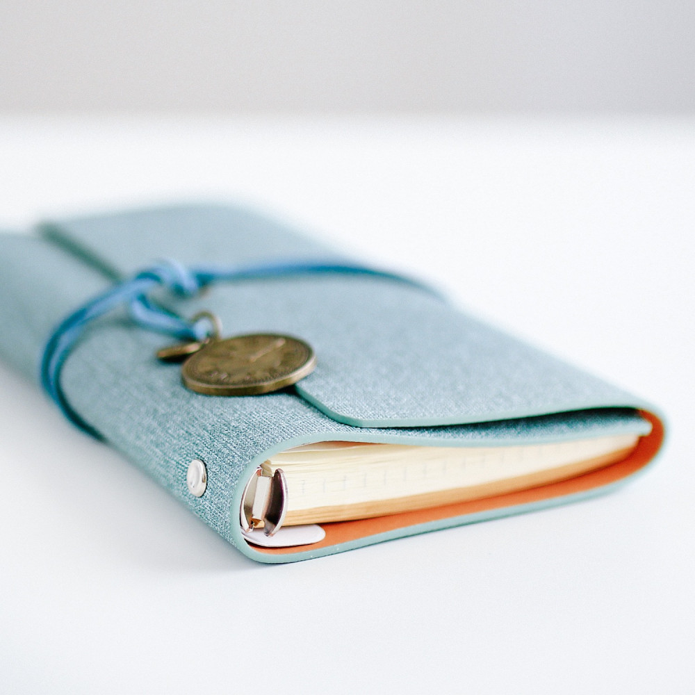 مذكرات كشكول دفتر  أفكار هدية نسائية دفاتر للمدرسة أغراض الجامعة هدايا