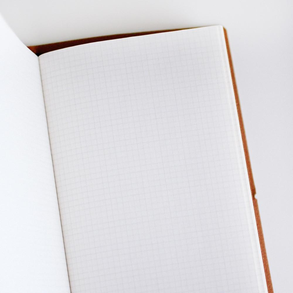 دفتر جلد كوريا اليابان شجرة ساكورا أزهار الكرز هدايا عيد الميلاد تخرج