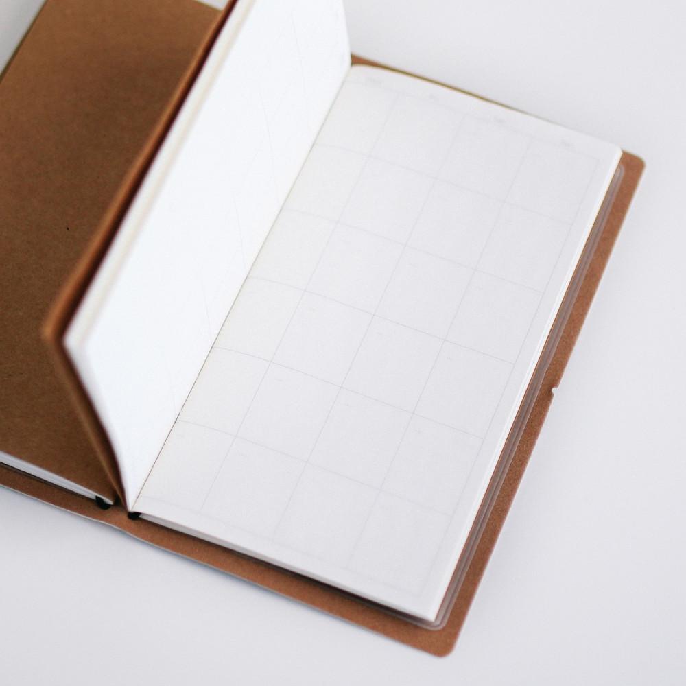 دفتر ملاحظات مذكرات كشكول متجر قرطاسية أدوات رسم لوحات فنية متجر محل