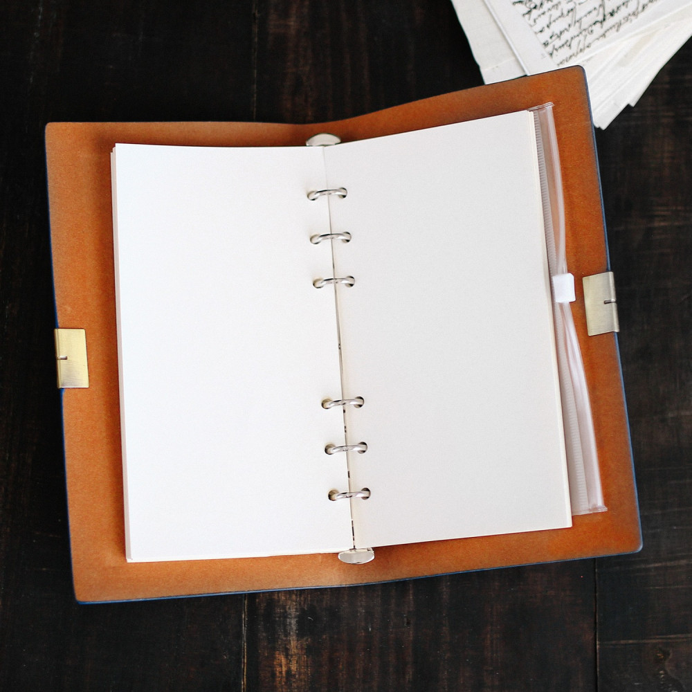 مذكرات كشكول دفتر صغير متجر قرطاسية أدوات مدرسة جامعة لوازم مكتبية