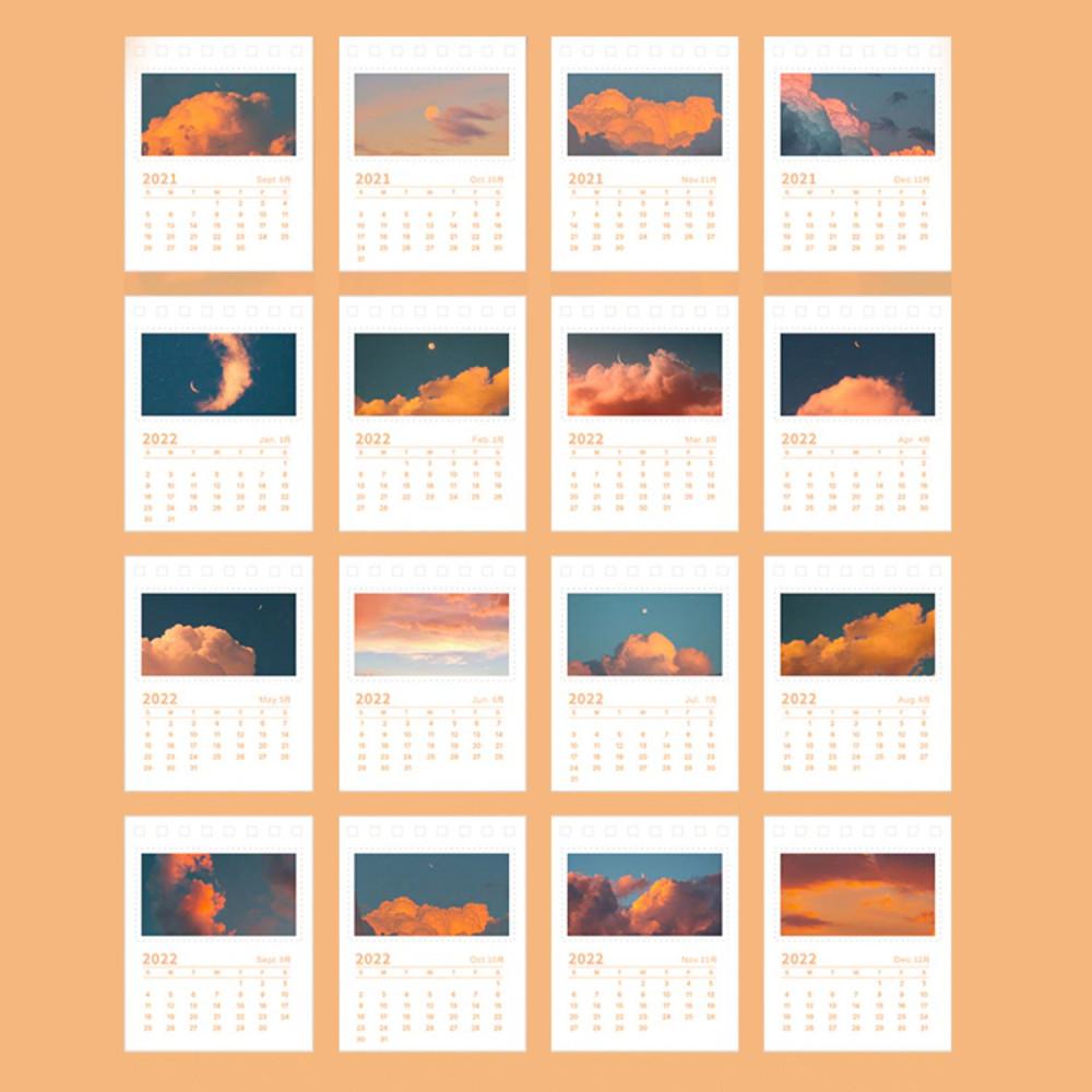 تقويم ميلادي 2022 طريقة تنظيم المكتب صور فوتوغرافية شفق غروب غيوم
