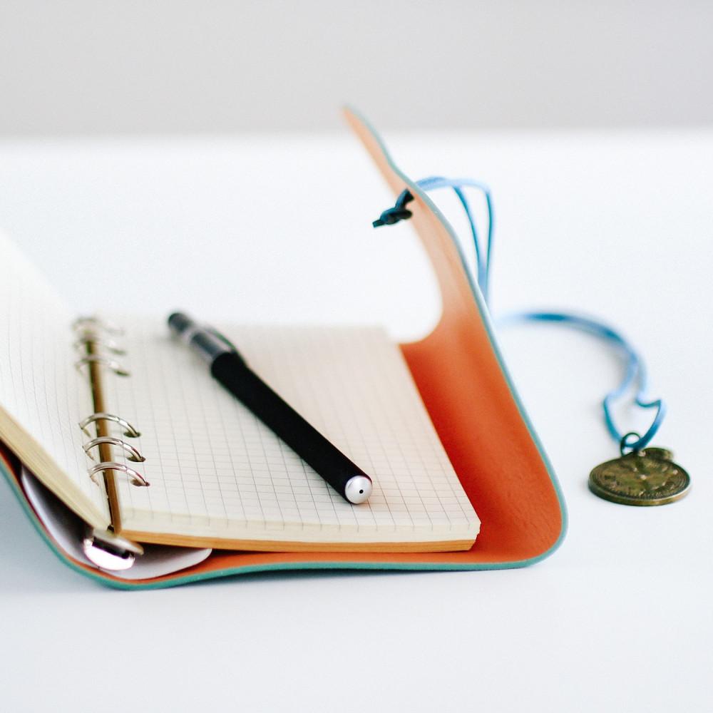 أجندة دفتر ملاحظات لوازم مكتبية مذكرات كشكول دفتر تيفاني متجر هدايا