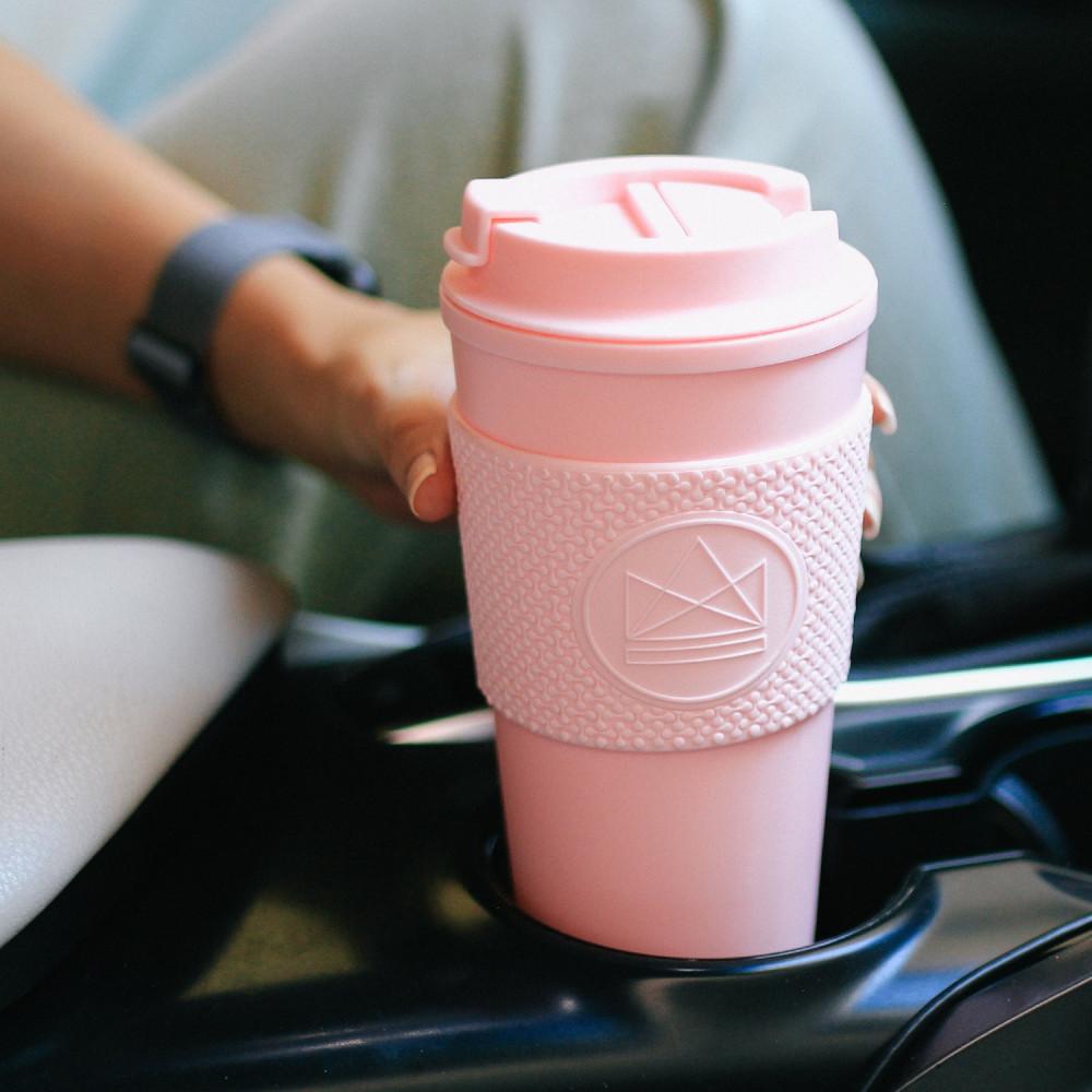 كوب حافظ للحرارة والبرودة مانع للتسريب متجر أدوات القهوة المختصة متجر