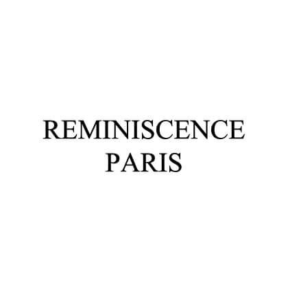 Reminiscence Patchouli - رمسنس باتشولي