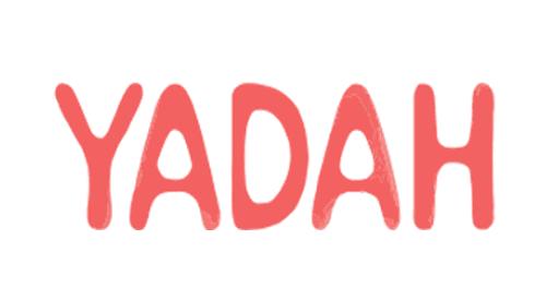 YADAH  - ياداه