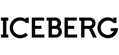 Iceberg - ايسبيرج