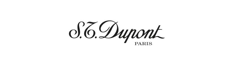 S.T. Dupont -اسي تي ديبونت