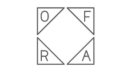 Ofra - اوفرا