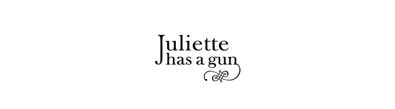 Juliette- جوليت