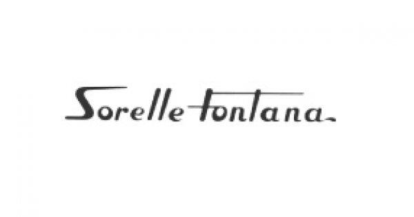 Sorelle Fontana - سوريل فونتانا