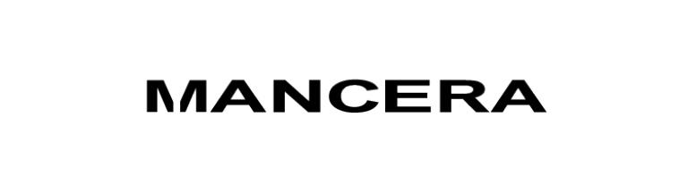 Mancera  - مانسيرا