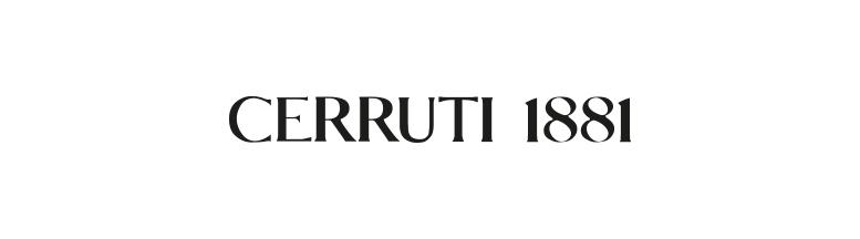 Cerruti - شيروتي