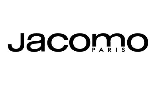 Jacomo - جاكومو